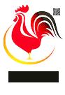 山东红玉鸡苗孵化厂